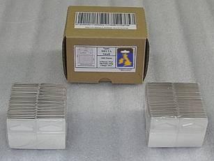 DELTA_small Box UK