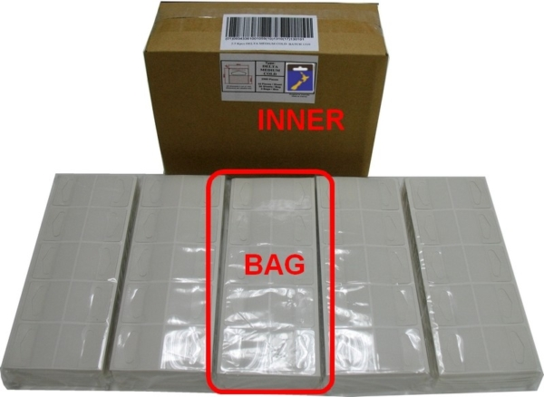DELTA-MC2.5W Bags_UK