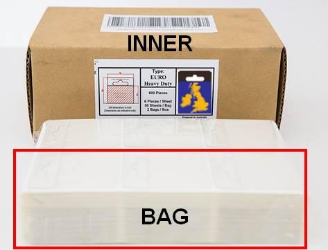 Euro Heavy Duty Bag_UK