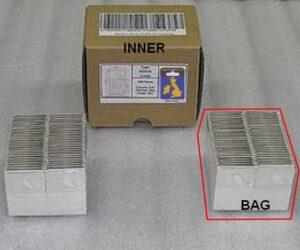 UK Hook Large Ben Inner_BAG