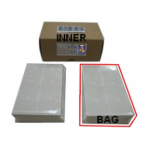 hook-heavy-duty-sheet-form UK_BAG